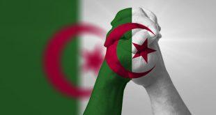 صورة رموز السيادة الوطنية , ما يميز كل وطن