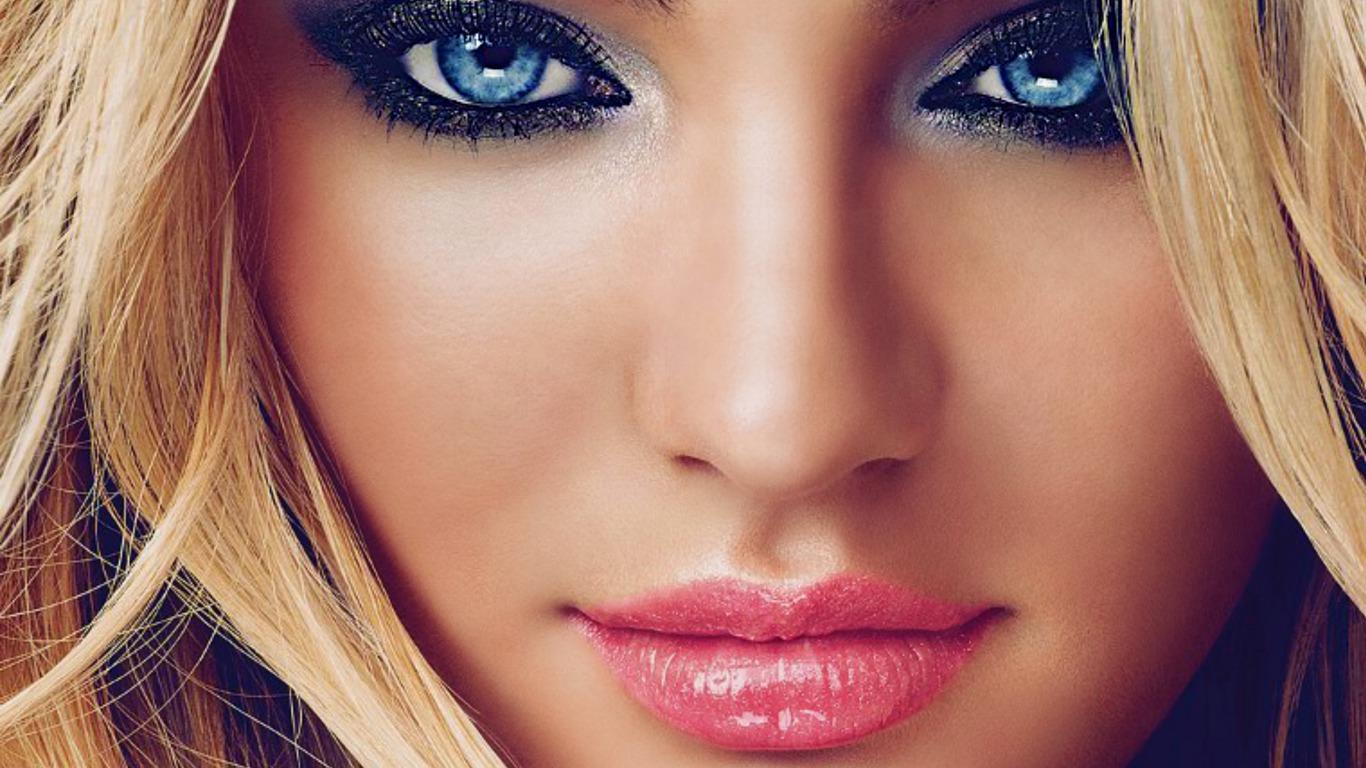 صورة نساء جميلات , اروع واجمل فتيات ما لم تشهده من قبل 4786 8