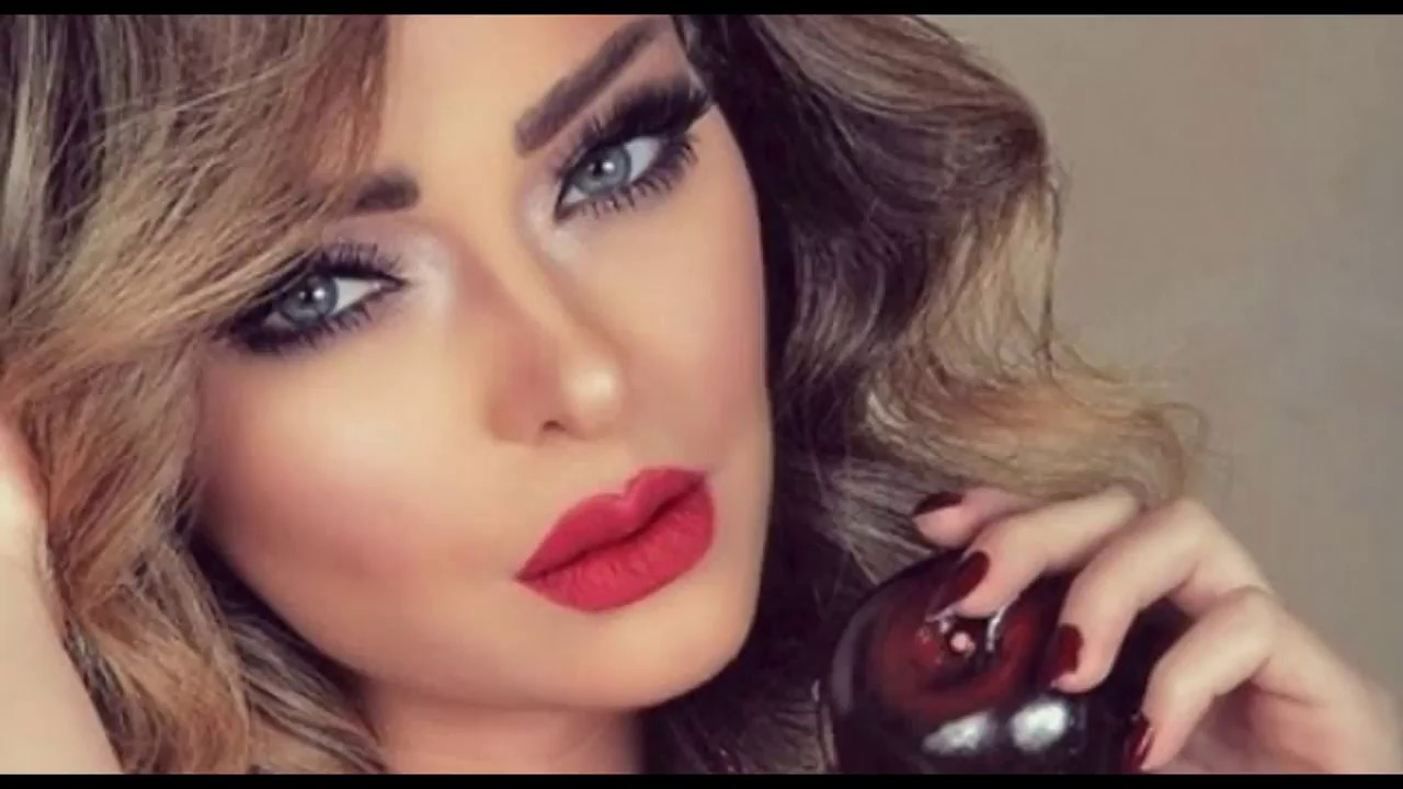 صورة نساء جميلات , اروع واجمل فتيات ما لم تشهده من قبل 4786 9