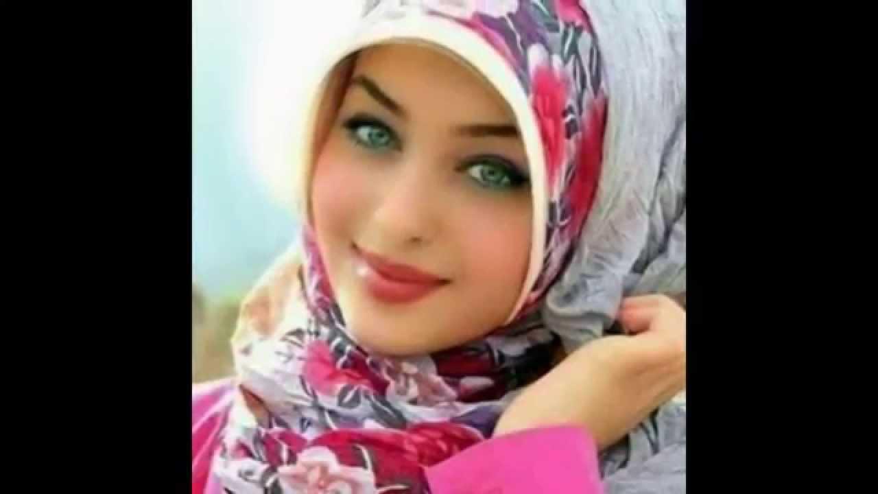 صورة اجمل العرب , شاهد الجمال العربى بالصور 4847 1