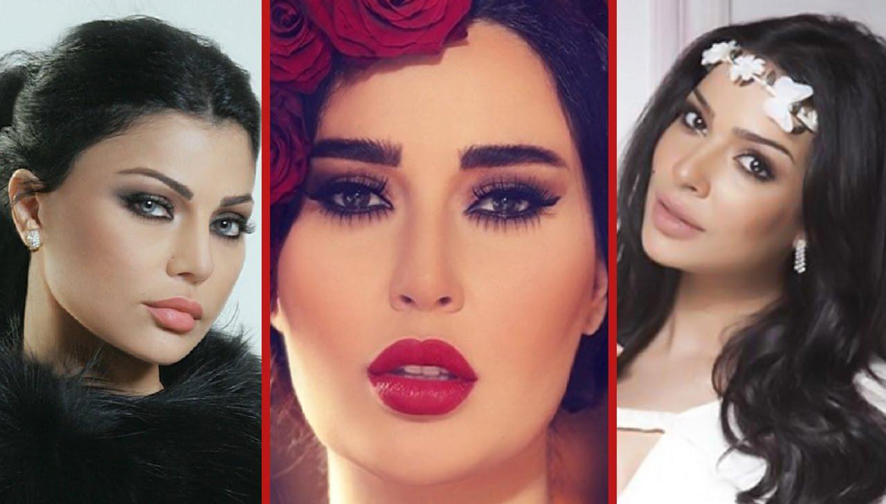 صورة اجمل العرب , شاهد الجمال العربى بالصور 4847 3