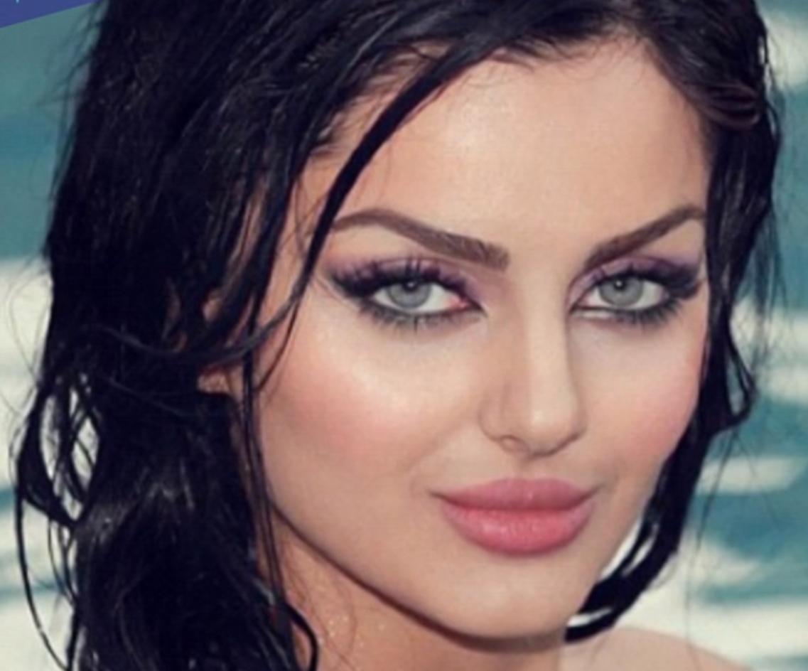 صورة اجمل العرب , شاهد الجمال العربى بالصور 4847 4