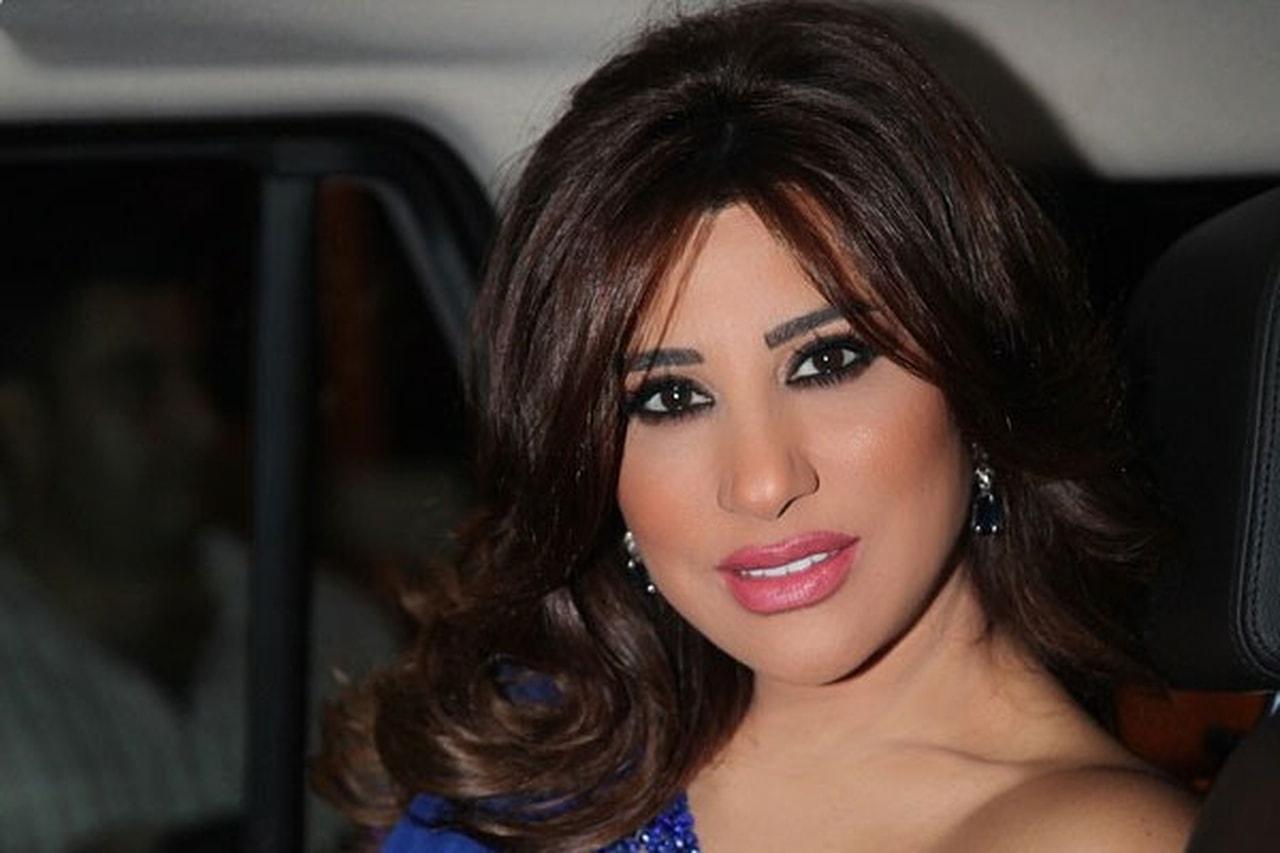 صورة اجمل العرب , شاهد الجمال العربى بالصور 4847 9
