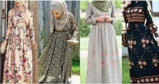 بالصور فساتين تركية , تالقى باروع فستان التركى 4866 11 310x165