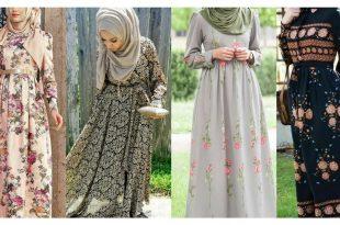 بالصور فساتين تركية , تالقى باروع فستان التركى 4866 11 310x205