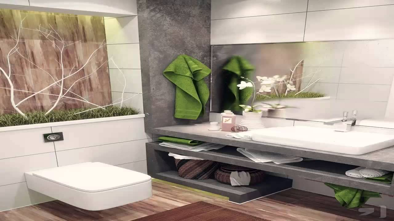 صورة تصاميم حمامات , اشكال حمامات مودرن