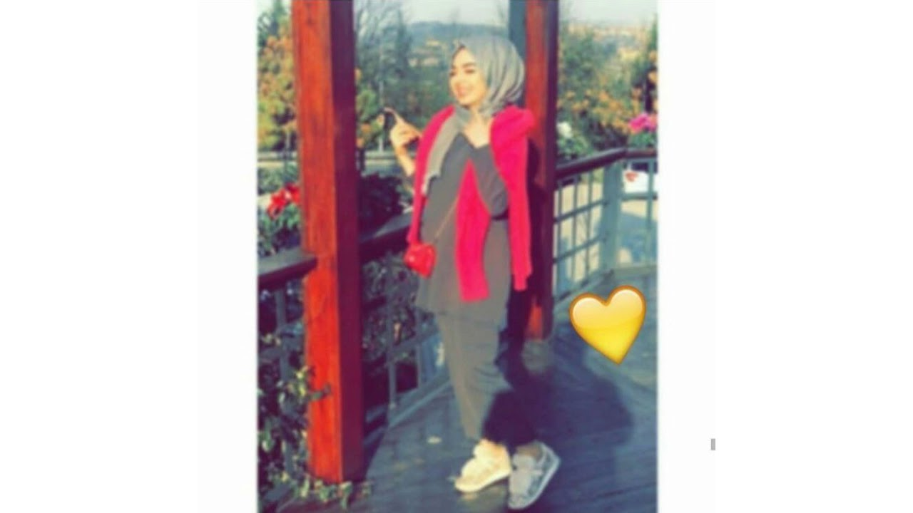 بالصور رمزيات محجبات , جمال الفتيات بزينه الحجاب 4923 6