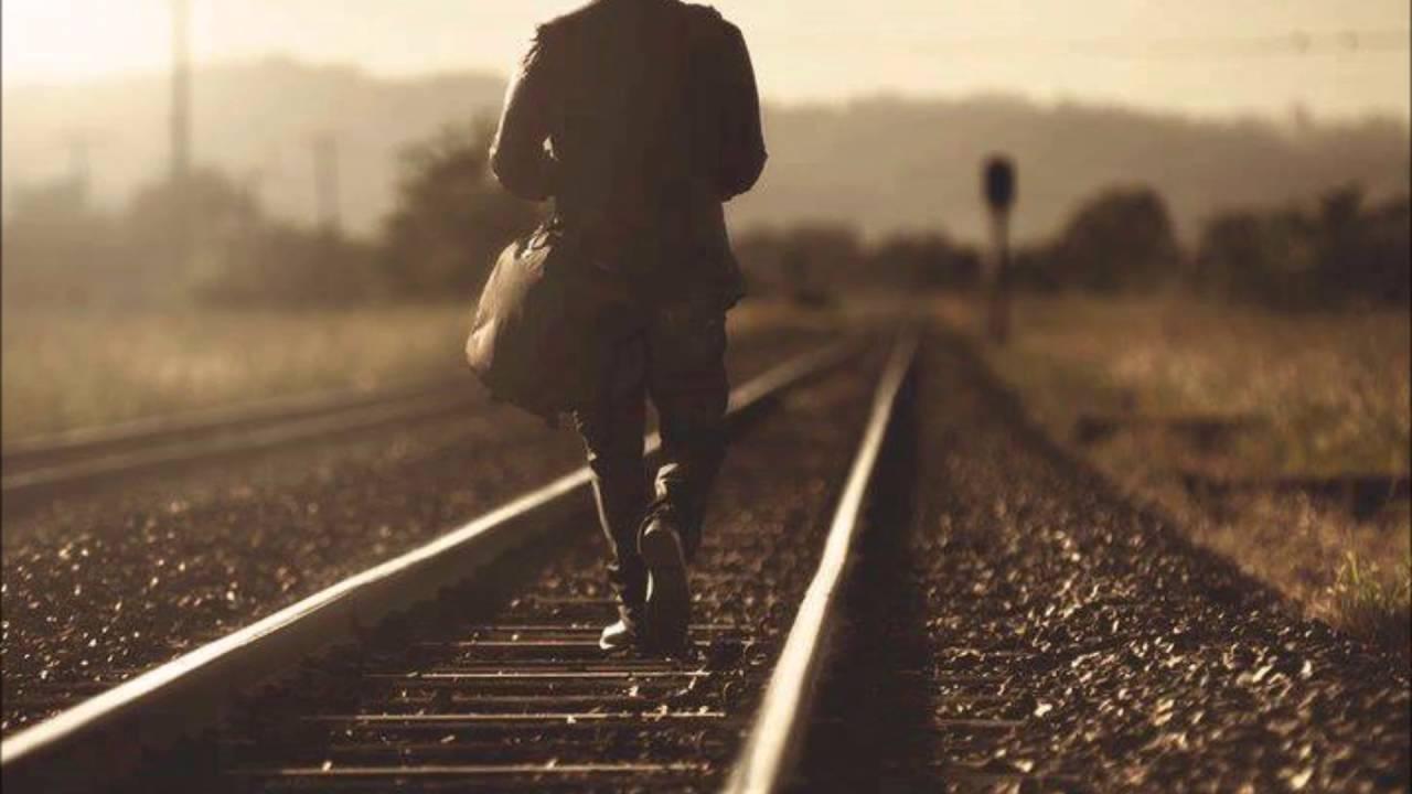 بالصور صور معبرة عن الحزن , اكثر الكلمات الحزينه مع الصور 4929 2
