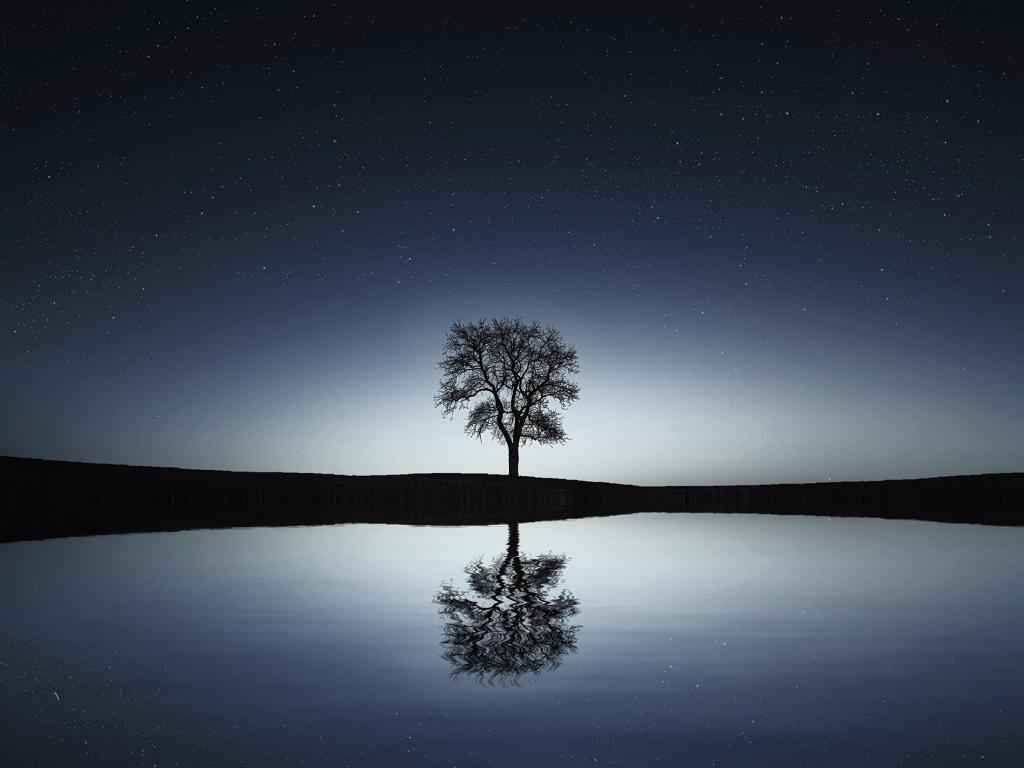 بالصور صور معبرة عن الحزن , اكثر الكلمات الحزينه مع الصور 4929 8