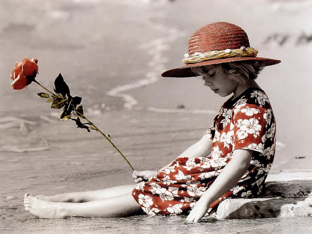 بالصور صور معبرة عن الحزن , اكثر الكلمات الحزينه مع الصور 4929 9