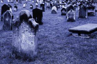 بالصور رؤية شخص ميت في المنام , تفسير وتاويل الحلم بالمتوفى 4933 3 310x205