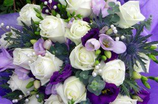 صور صور بوكيه ورد , ارق واشيك باقه زهور