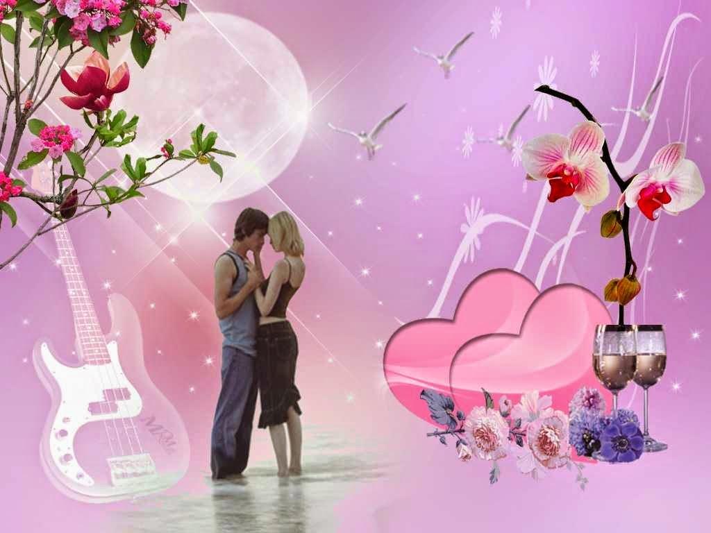 بالصور اجمل الصور الرومانسية , صور خطيرة عن العشق والهيام والغرام 4955 13
