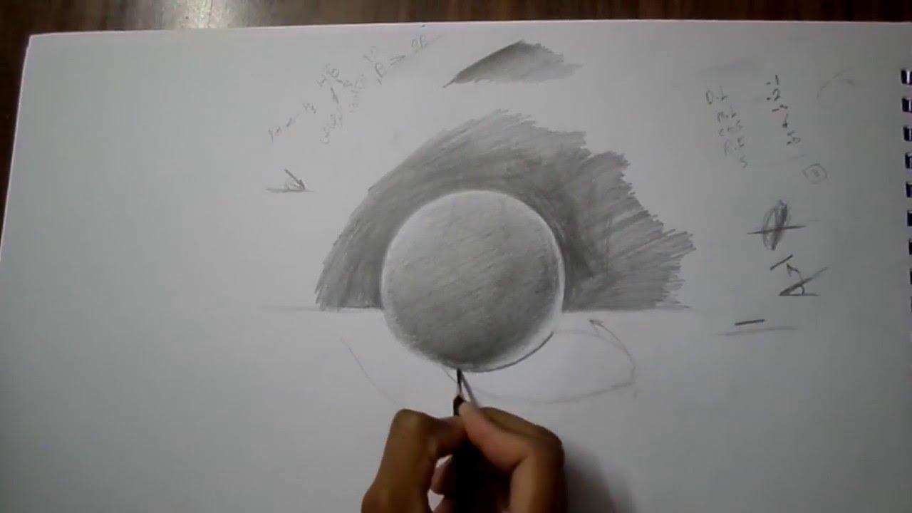 بالصور رسومات بالرصاص , اجمل تشكيله للرسم بالقلم الرصاص 4964 7