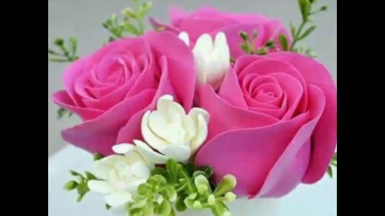 بالصور صور جميله رومانسيه , روعه العشق والغرام والرومانسيه بالصور 4966 10