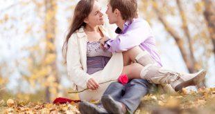 صور جميله رومانسيه , روعه العشق والغرام والرومانسيه بالصور