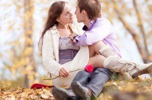 صوره صور جميله رومانسيه , روعه العشق والغرام والرومانسيه بالصور