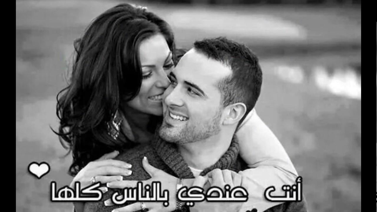 بالصور صور جميله رومانسيه , روعه العشق والغرام والرومانسيه بالصور 4966 4
