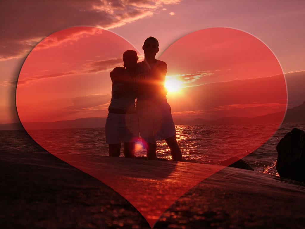 بالصور صور جميله رومانسيه , روعه العشق والغرام والرومانسيه بالصور 4966 7