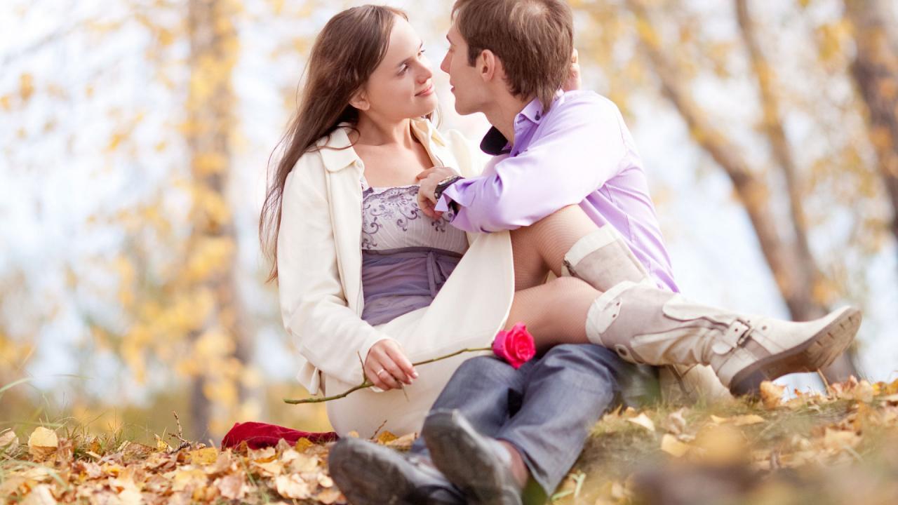 بالصور صور جميله رومانسيه , روعه العشق والغرام والرومانسيه بالصور 4966
