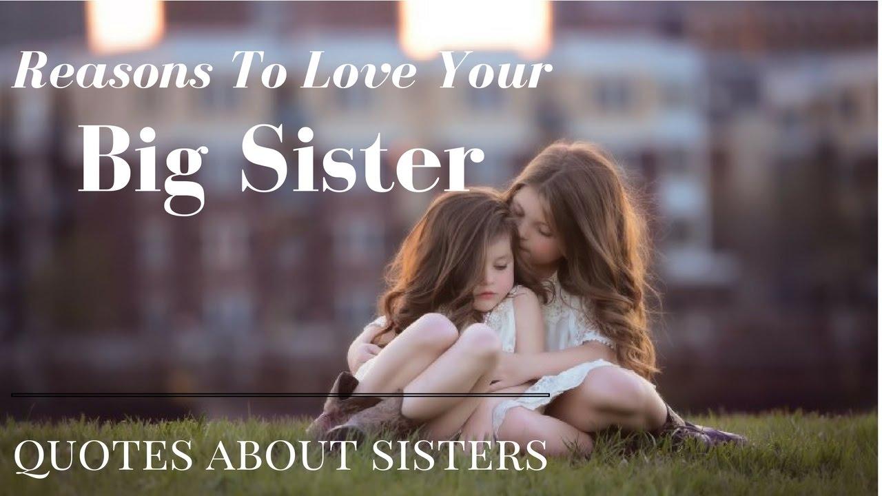 بالصور خواطر عن الاخت , اروع الافكار عن الاخت 4968 11