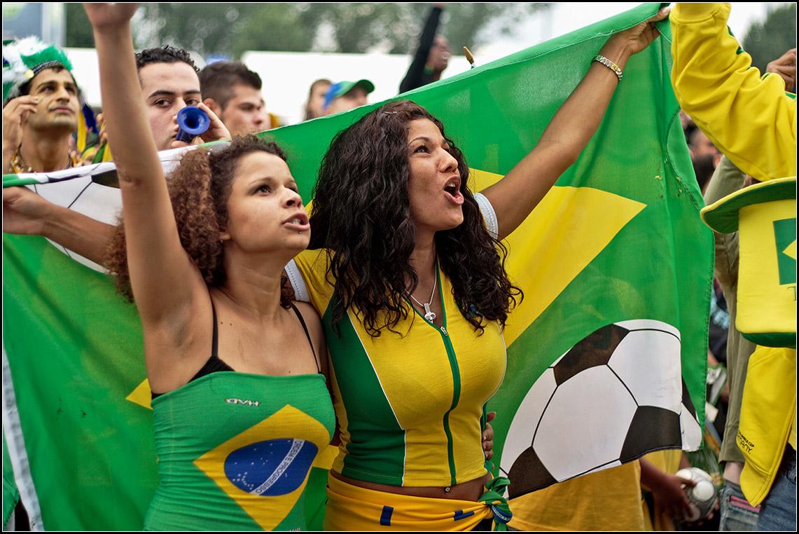 بالصور بنات البرازيل , اجمل جميلات بنات البرازيل قمه فى الروعه 4970 11