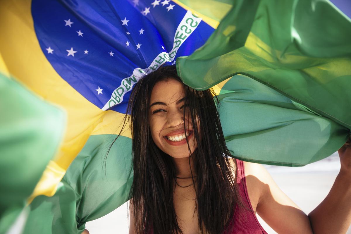 بالصور بنات البرازيل , اجمل جميلات بنات البرازيل قمه فى الروعه 4970 2