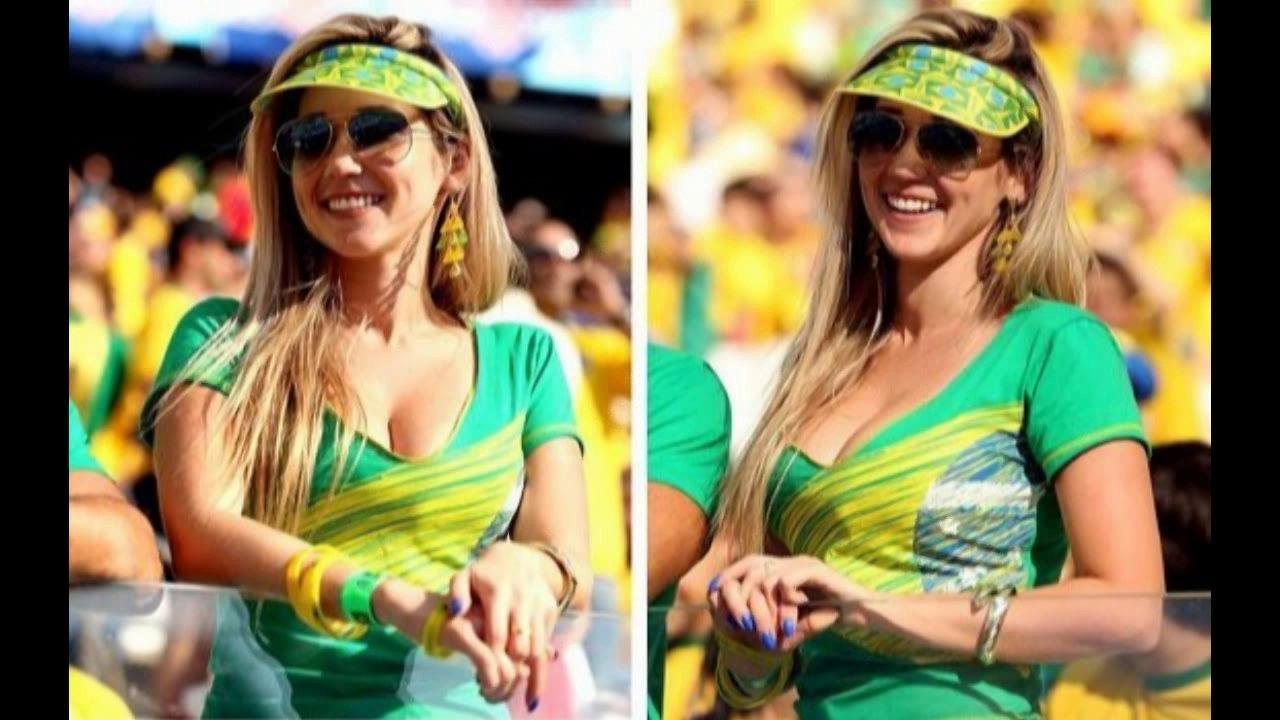 بالصور بنات البرازيل , اجمل جميلات بنات البرازيل قمه فى الروعه 4970 4