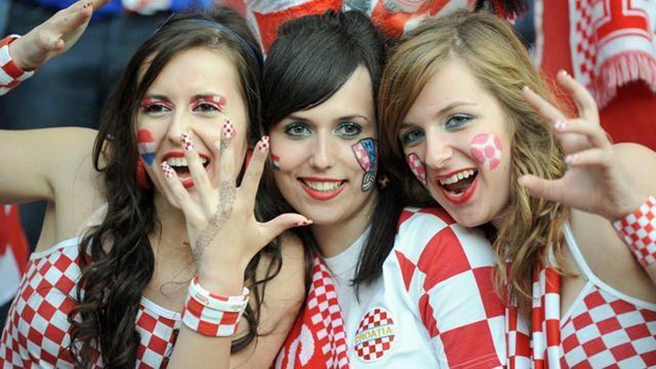 بالصور بنات البرازيل , اجمل جميلات بنات البرازيل قمه فى الروعه 4970 5