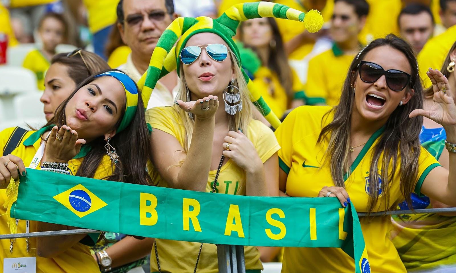 بالصور بنات البرازيل , اجمل جميلات بنات البرازيل قمه فى الروعه 4970 6