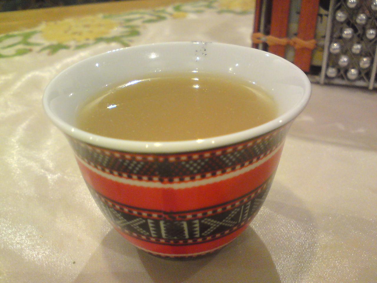 بالصور صور عن القهوة , اجمل الصور لاجمل فنجان قهوه 4978 10