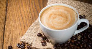 صور عن القهوة , اجمل الصور لاجمل فنجان قهوه
