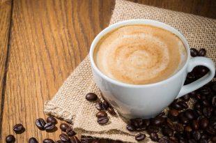 صور صور عن القهوة , اجمل الصور لاجمل فنجان قهوه