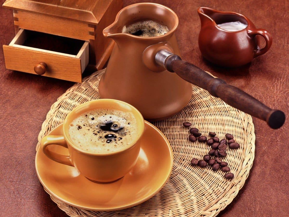 بالصور صور عن القهوة , اجمل الصور لاجمل فنجان قهوه 4978 2