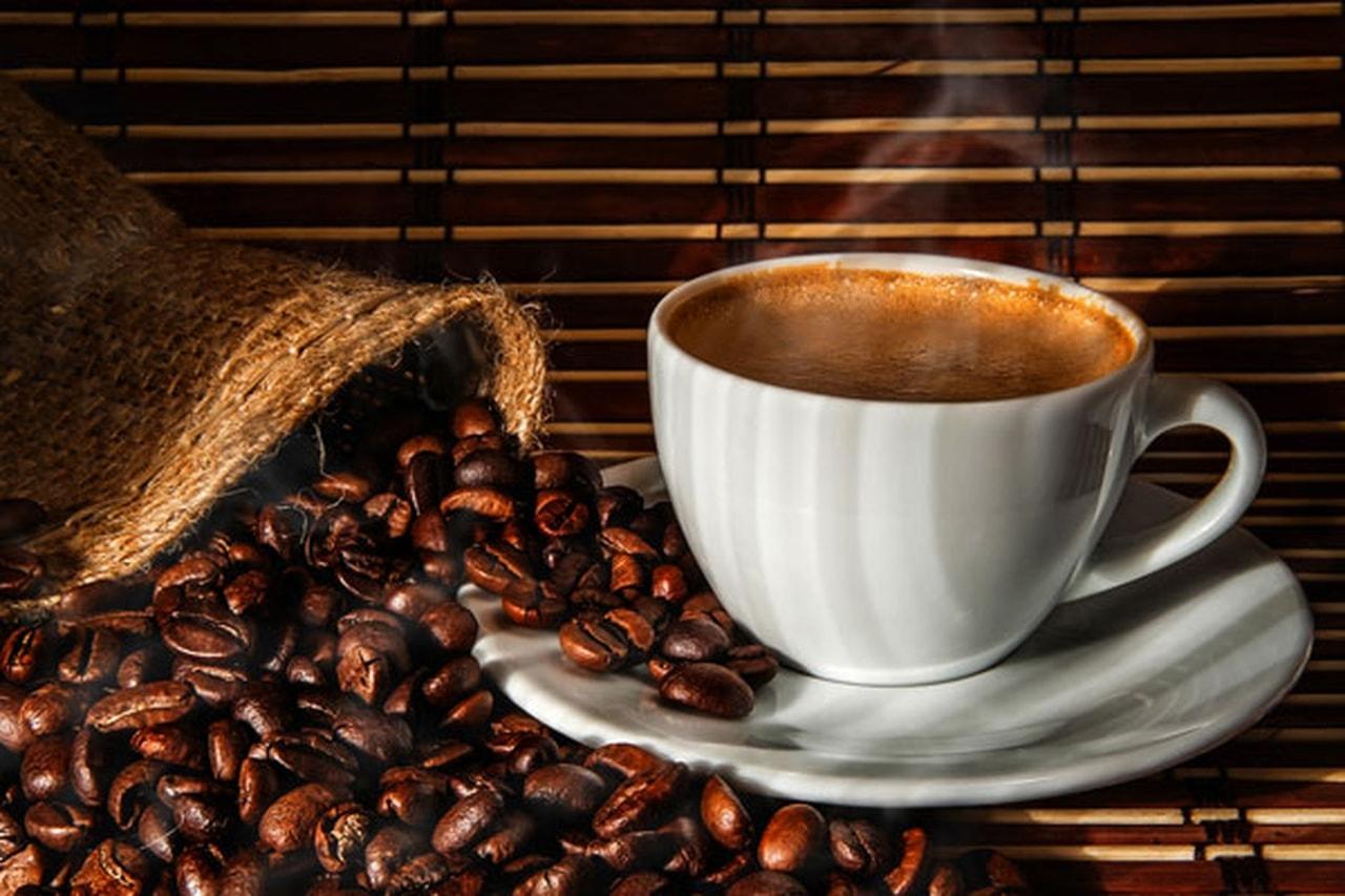 بالصور صور عن القهوة , اجمل الصور لاجمل فنجان قهوه 4978 3