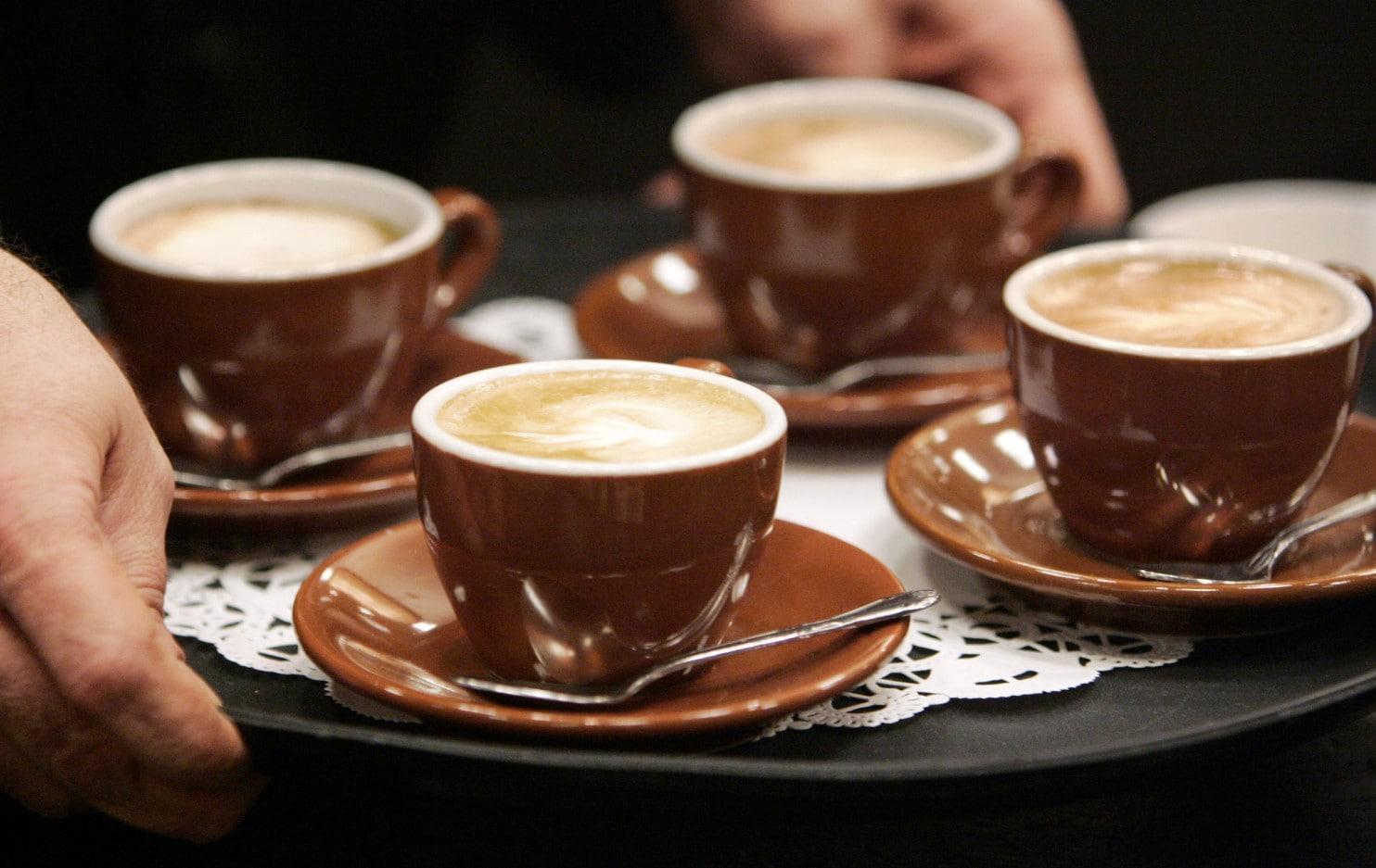 بالصور صور عن القهوة , اجمل الصور لاجمل فنجان قهوه 4978 4