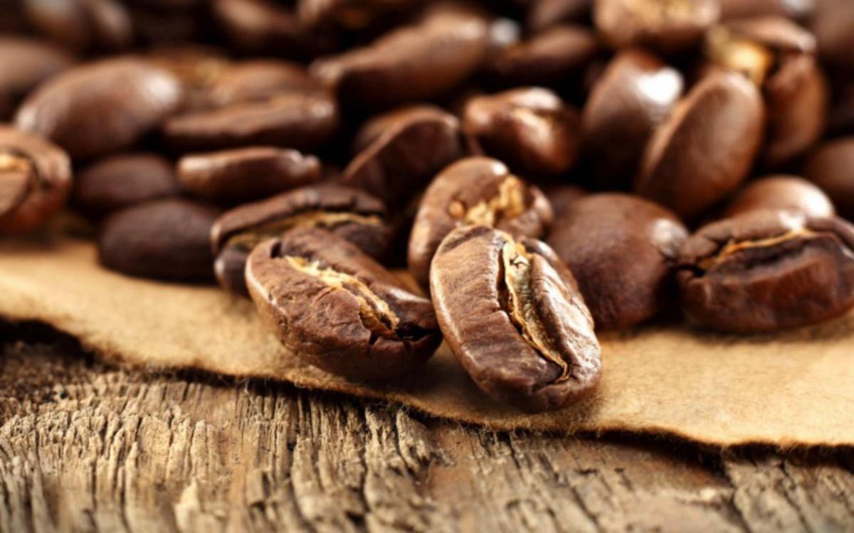 بالصور صور عن القهوة , اجمل الصور لاجمل فنجان قهوه 4978 5