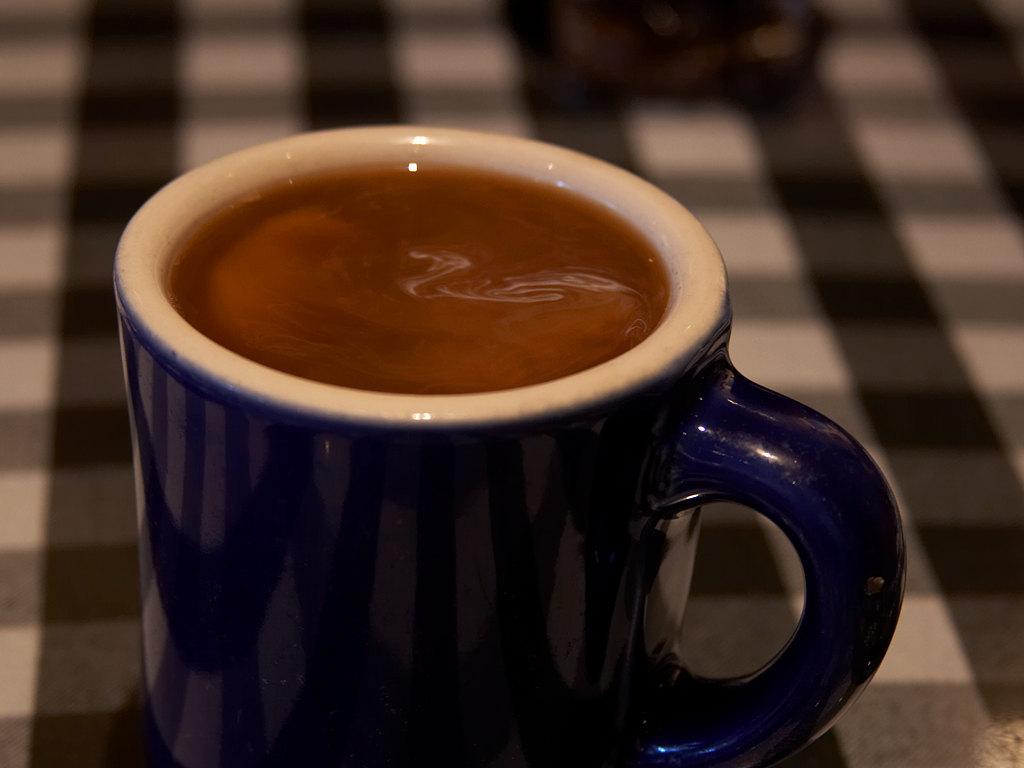 بالصور صور عن القهوة , اجمل الصور لاجمل فنجان قهوه 4978 6