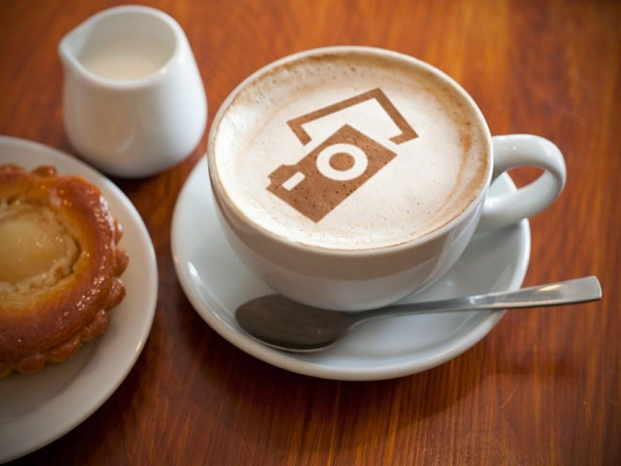 بالصور صور عن القهوة , اجمل الصور لاجمل فنجان قهوه 4978 7