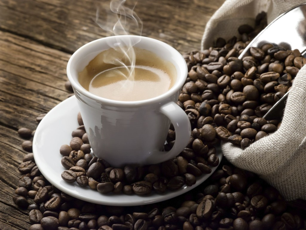 بالصور صور عن القهوة , اجمل الصور لاجمل فنجان قهوه