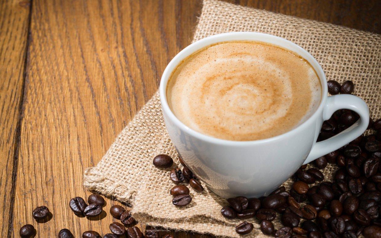 بالصور صور عن القهوة , اجمل الصور لاجمل فنجان قهوه 4978