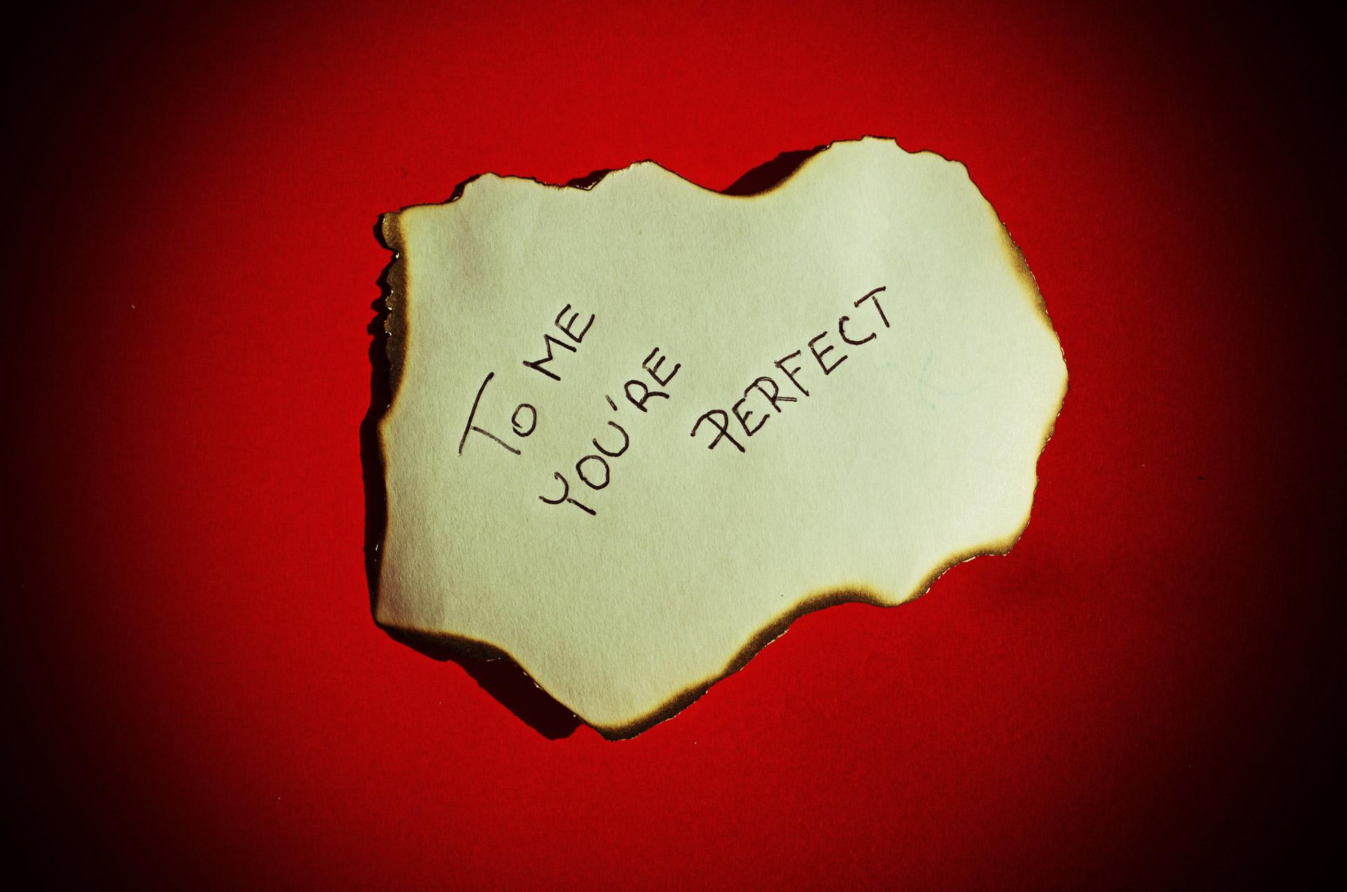 بالصور كلام حب رومانسي , اجمل اشعار قيلت فى الحب 4983 6