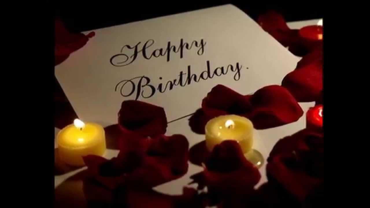 بالصور بوستات اعياد ميلاد , اشيك التورت بالاسامى والاعمار لعيد ميلاد 4986 8