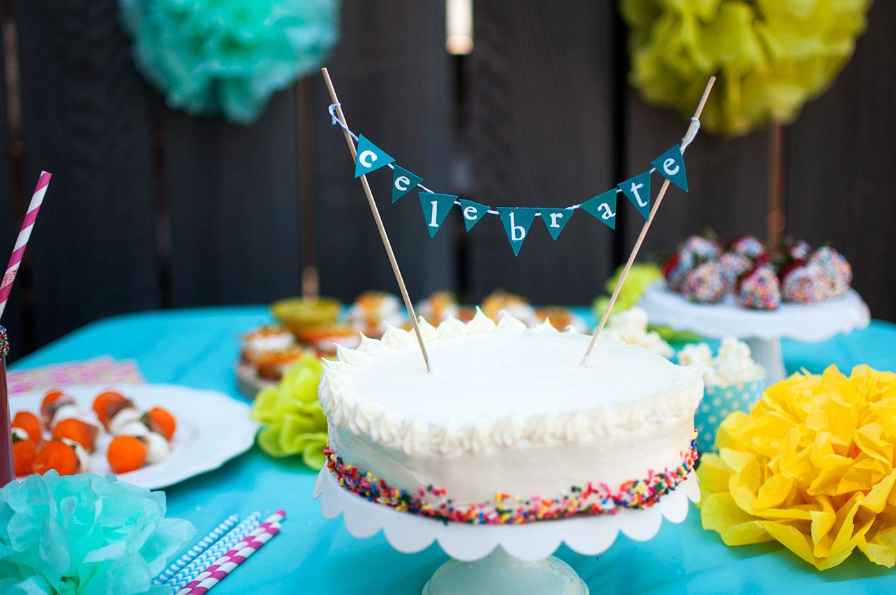 بالصور بوستات اعياد ميلاد , اشيك التورت بالاسامى والاعمار لعيد ميلاد 4986 9
