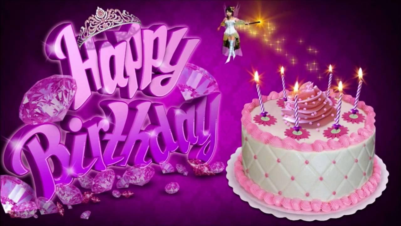 بالصور بوستات اعياد ميلاد , اشيك التورت بالاسامى والاعمار لعيد ميلاد 4986