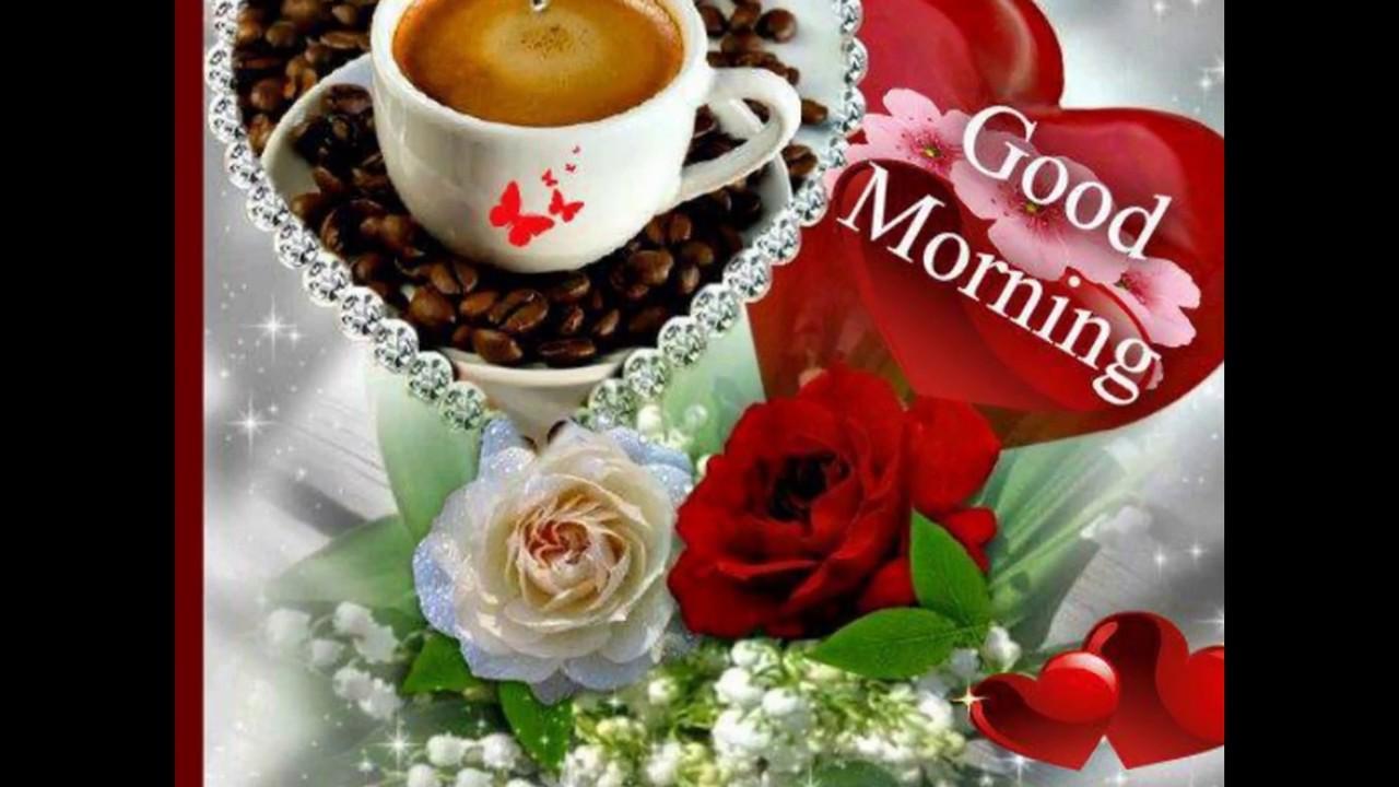 بالصور صباح الخير رومانسية , اقيم واشيك صور صباح الخير لاحبابنا 4994 1