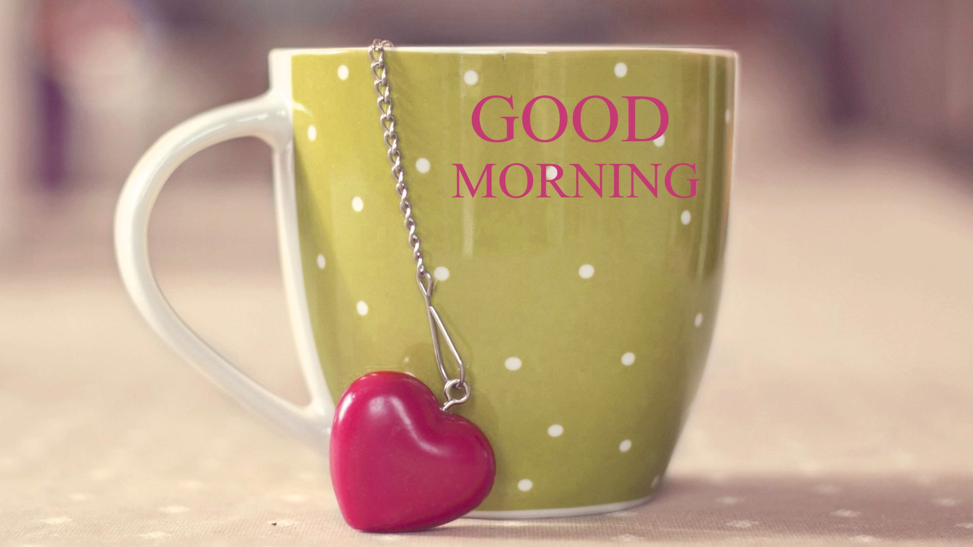 بالصور صباح الخير رومانسية , اقيم واشيك صور صباح الخير لاحبابنا 4994 10