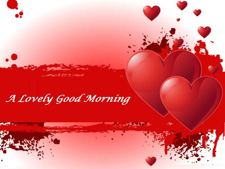بالصور صباح الخير رومانسية , اقيم واشيك صور صباح الخير لاحبابنا 4994 11