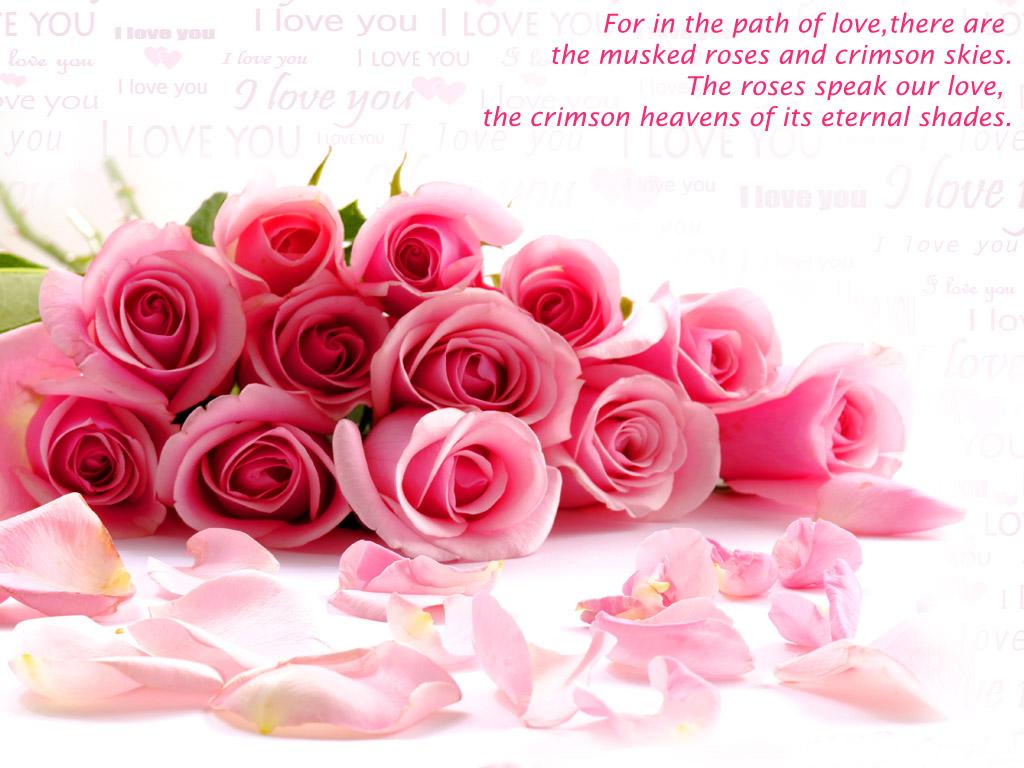 بالصور صباح الخير رومانسية , اقيم واشيك صور صباح الخير لاحبابنا 4994 12