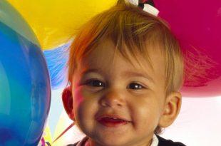 بالصور صور اطفال حلوين , اجمل صور لبراءه اطفال 4998 19 310x205